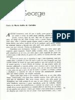 George.pdf
