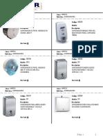 Catalogo imagen.pdf