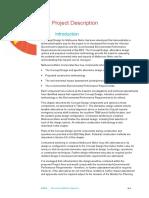 MMRP Chapter 06 Project Description WEB