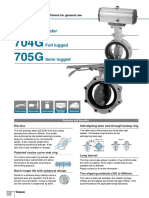RUBBER SEATED BUTTERFLY VALVES FOR GENERAL USE - 700 SERIES.PDF