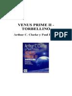 Arthur C. Clarke y Paul Preuss - Venus Prime II.pdf