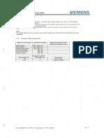 SiemensPowerAcademyTD Catalog en 2018