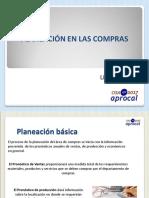 Planeacion en las Compras.pdf