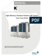 Service manual for High Efficiency Amazon 20161108.pdf
