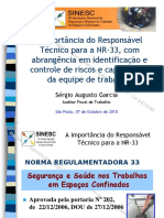 sergio_augusto_garcia_apres1-ec-apres_responsavel_tecnico.pdf