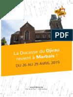 Folder Djirau v1