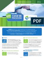 Abimed 2019 CanalDeDenuncias Informativo WEB
