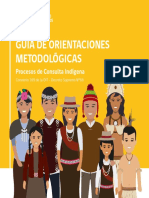 Guia_orientaciones_metodologicas.pdf