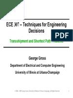 06-TransshipmenanShortesPath[1].pdf