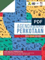 PANDUAN PRAKTIS IMPLEMENTASI AGENDA BARU PERKOTAAN NEW URBAN AGENDA - TATA KELOLA PERKOTAAN.pdf