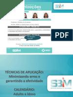 imunizacao_-_modulo_3.pdf