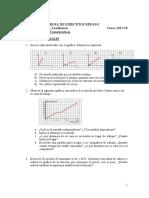 funciones 4 eso.pdf