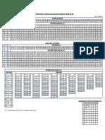 Tabla de Aceros.pdf