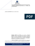 Agravo Interno Eliseu.pdf