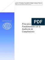 issai-400-es.pdf