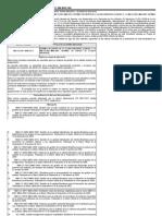 9001v2015.pdf