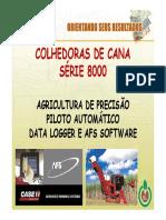 04. Soluções AFS_Série 8000