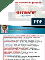 LECTURE-Estimate.pptx