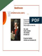 material unidad beethoven.pdf