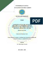 NUEVO INFORME REVISADO GLADYS MANRIQUE.pdf
