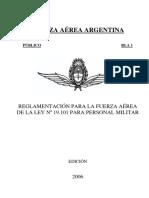 RLA 01 -Edicion 2006.pdf