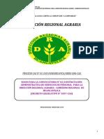 Bases Cas 002-2019 Dra-hvca