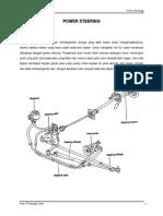 Power Steering.pdf