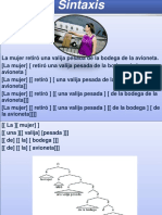 05_Sintaxis (1)
