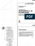 Fund.Mat.Elementar.Vol.10.Professor.pdf