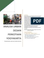 Analisis_Urban_Desain_Kawasan_Perkotaan.pdf