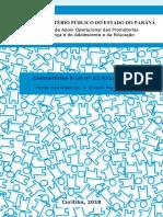 26866528 Curso de Direito Penal Vol. 1 Fernando Capez