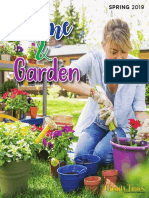 2019-03-21 So. Md. Home and Garden Guide