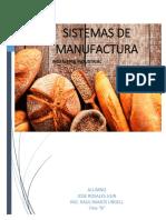 Distribución de plantas de producción de panadería.docx
