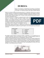 664318-Apunte DUREZA.docx
