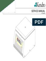Kendro Biofuge fresco service manual.pdf