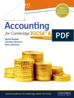 Essencial Accounting Book.pdf