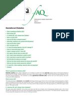 faq177.pdf