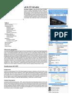 Aeropuerto_Internacional_de_El_Salvador.pdf
