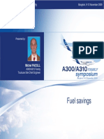 P31_Fuel_Savings_MP.pdf
