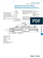 br_b15_069.pdf