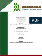material didactico geografia.docx