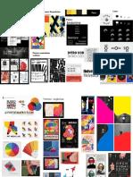 moodboard_propostas1e2.pdf