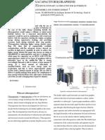 graphene ultracapacitors.docx