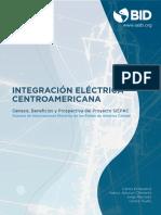 Integración-eléctrica-centroamericana-Génesis-beneficios-y-prospectiva-del-Proyecto-SIEPAC-Sistema-de-Interconexión-Eléctrica-de-los-Países-de-América-Central.pdf