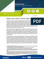 sistema-firjan-impacto-economico-roubo-cargas-brasil-marco-2017.pdf