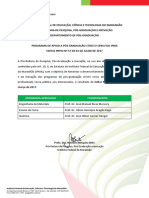 003 Programa Institucional REIT 272017