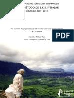preformacion-iyengar.pdf