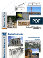 9682_Conceitos_Fundamentais_2014.pdf
