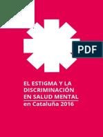 Estigma-salud-mental-2016.pdf