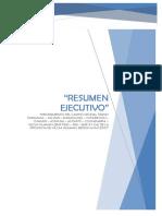 RESUMEN EJECUTIVO VILCAS.docx